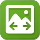 Zweites Vorschaubild bei Mouseover / Flip Produktlisting Image